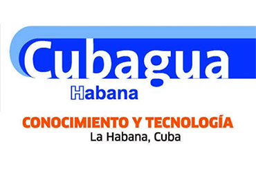 Riconoscimento Fiera Cubagua