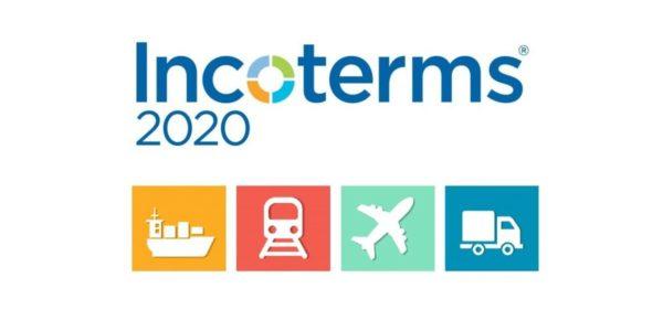 La nuova Edizione 2020 degli Incoterms
